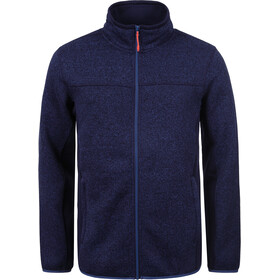 Icepeak Lind Midlayer Men navy blue
